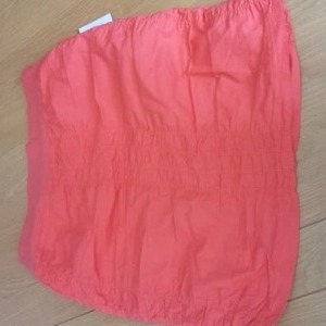 wearables スカート