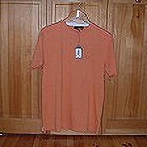 HUGO BOSS(ヒューゴボス) HUGO BOSS 半袖 メンズT-シャツ