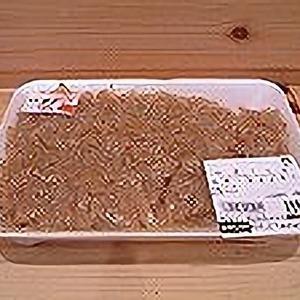 カークランド 中華クラゲ