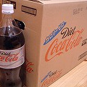 コカ・コーラ ダイエットコカコーラ