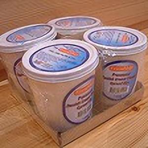 uhrenholt クリームチーズ スプレッド