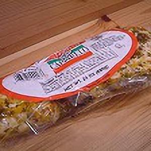 CAPPIELLO(カピエロ) モッツァレラチーズ マリネ