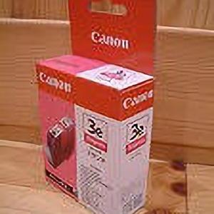 CANON(キヤノン) CANON プリンタ インクカートリッジ BCI3eM