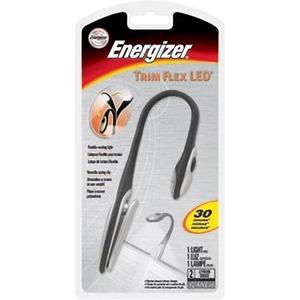 Energizer リーディング・ライト