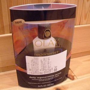 OLAY(オレイ) リジェネスト セラム 美容液