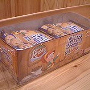 Keebler(キーブラー) レインボー ミニクッキー