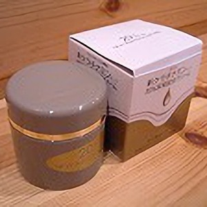 kowa(興和) 新ケラチナミン 20%尿素配合クリーム