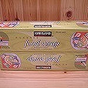 カークランド food wrap 食品包装用ラップフィルム
