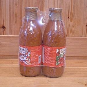 COSTADOR ガスパチョ 冷製トマトスープ