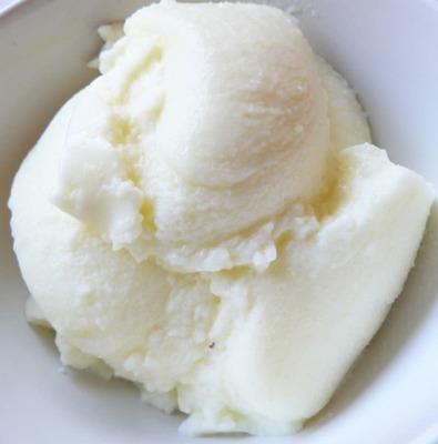(名無し)さん[7]が投稿したNestle' docello ネスレ ドチェロ マスカルポーネのレアチーズの写真