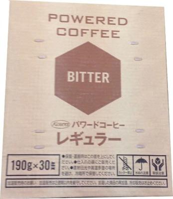 興和新薬 コーワ パワードコーヒー