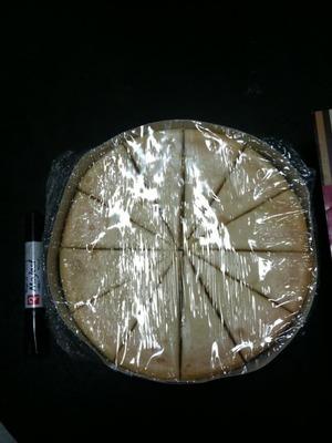 さとうきびさん[3]が投稿したチーズケーキファクトリー  チーズケーキの写真