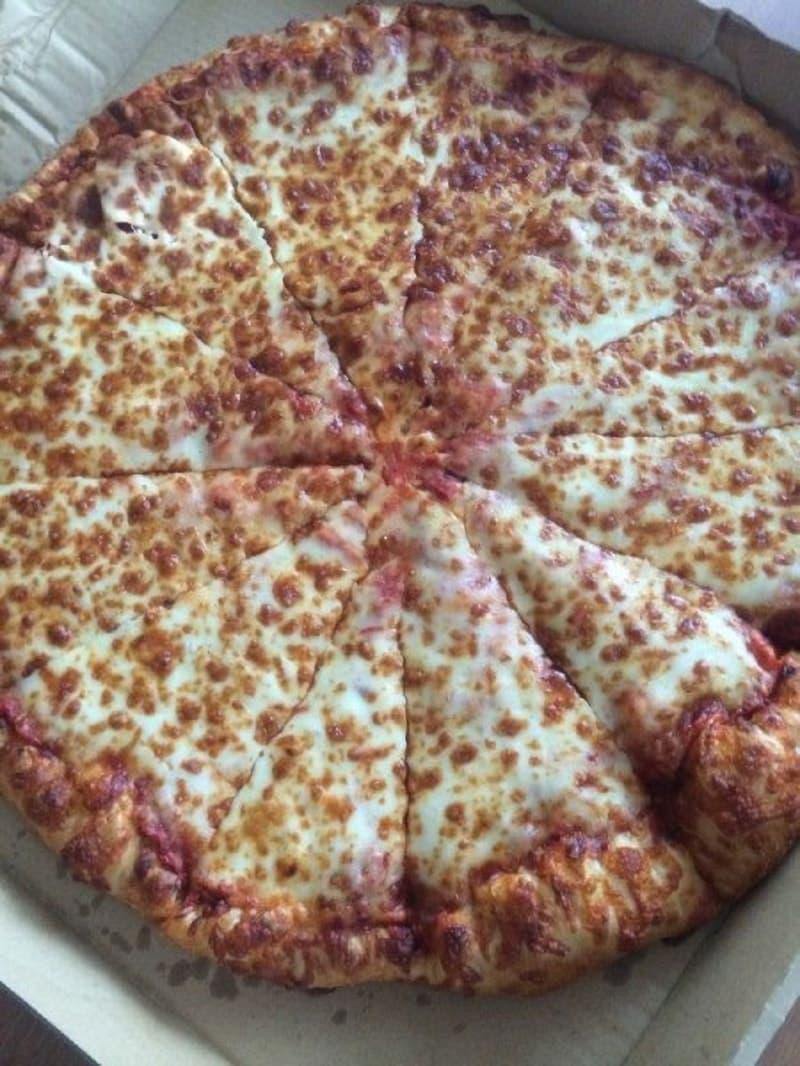 みそさん[39]が投稿したコストコ チーズピザの写真