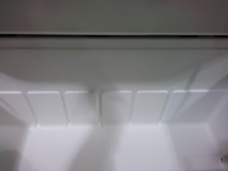 [4]が投稿したIGLOO マックスコールドクーラーボックスの写真
