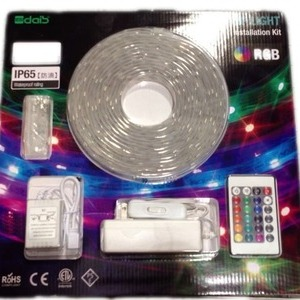 Sylvania LED STRIP LIGHT (テープライト)