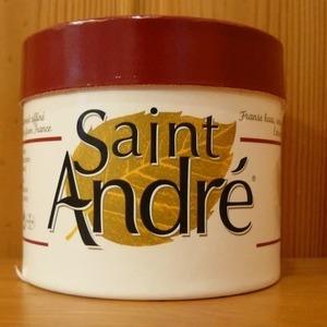 saint andre サンタンドレ アンドレ ナチュラルチーズ