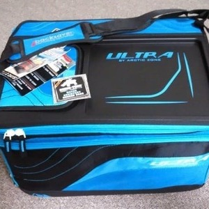 50CAN ICE COLD BAG ULTRA by ARCTIC ZONE