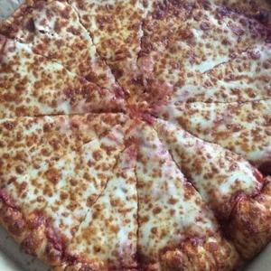コストコ チーズピザ
