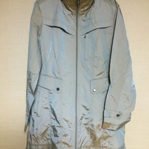 Cole Haan Packable jacket コールハーン パッカブル ジャケット