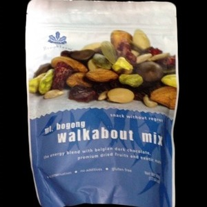 BROOKFARM Mt. Bogong Walkabout Mix マウント ボゴン ウォークアバウト ミックス