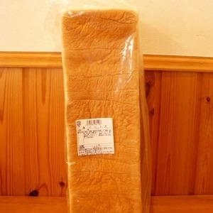 札幌キムラヤ 食パン 3斤
