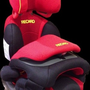 RECARO START R1 (チャイルドシート)