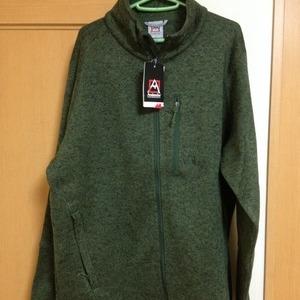 Avalanche メンズ ジャケット