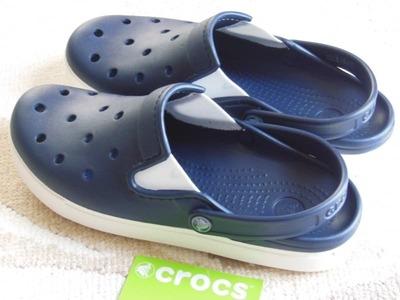 クロックス シティレーン クロッグ Crocs citilane clog