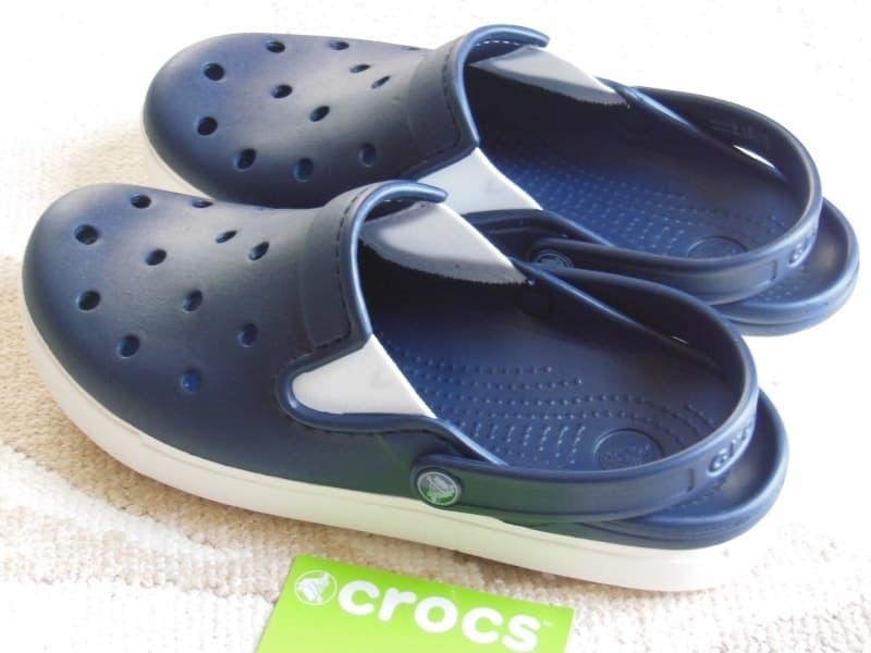 satoimoさん[1]が投稿したクロックス シティレーン クロッグ Crocs citilane clogの写真