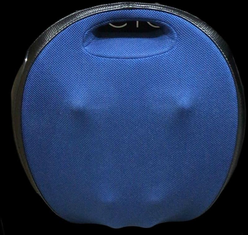 [1]が投稿したDR.AIR 3Dバックマッサージャー RT2109-NBの写真