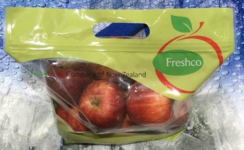[1]が投稿したロイヤルガラ りんごの写真