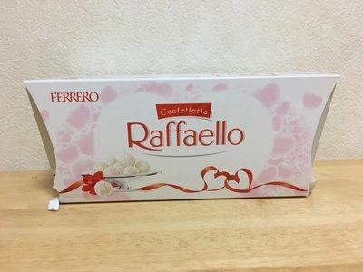 (名無し)さん[1]が投稿したFERRERO ラファエロ 30個入の写真