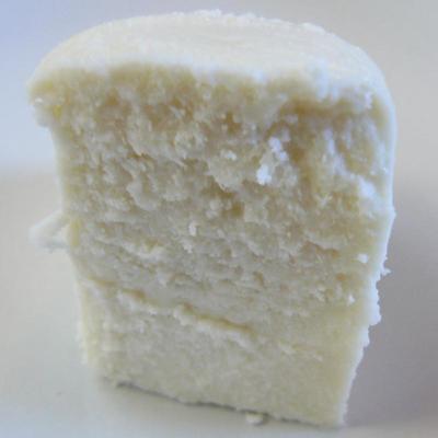 (名無し)さん[8]が投稿したRanchero Queso Fresco 低脂肪乳チーズの写真