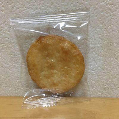 (名無し)さん[5]が投稿した金吾堂 炙り燻製醤油の写真