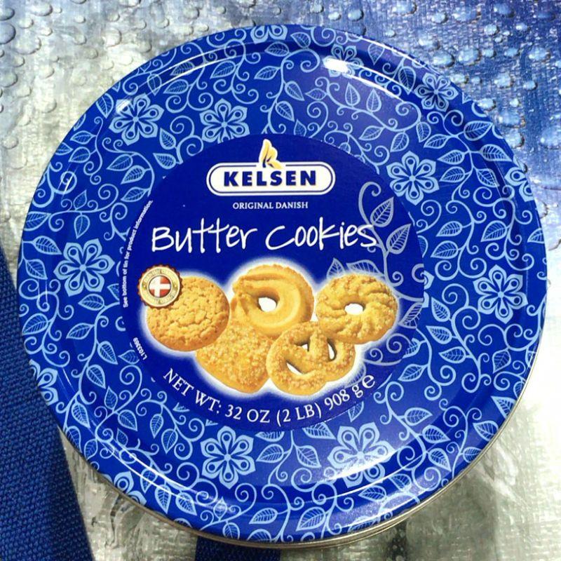 [42]が投稿したケルセン バタークッキーの写真