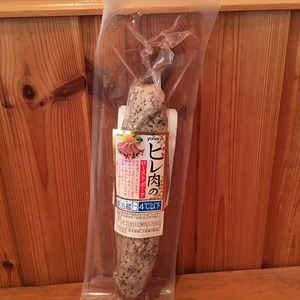 米久 ヒレ肉のローストポーク