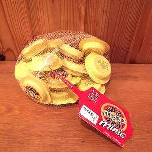 JARLSBERG ヤールスパーグ ミニスナッキングチーズ
