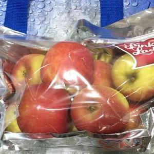 りんご ピンクレディ 1.3kg