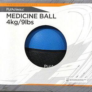 TRIMAX SPORTS メディシンボール 4kg