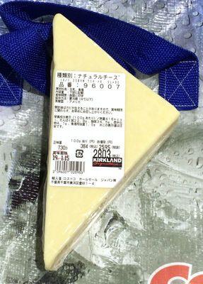 (名無し)さん[3]が投稿したBEECHAR'S ビーチャーズ フラッグシップチーズの写真