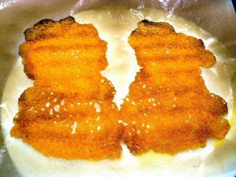 conanさん[4]が投稿したムラカワ シュレッド レッドチェダーチーズの写真