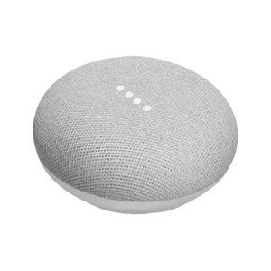 Google スマートスピーカー Nest Mini