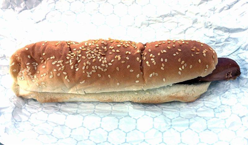 [184]が投稿したコストコ ホットドッグの写真