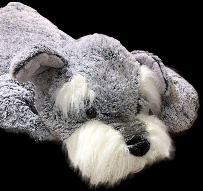 [72]が投稿した犬のぬいぐるみの写真