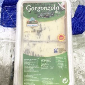 FIOR DI MASO ゴルゴンゾーラ ピカンテDOP