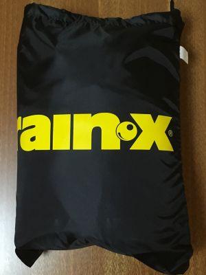 (名無し)さん[4]が投稿したRAIN-X ZIPFIT レインエックス ジップフィットバイクカバーの写真