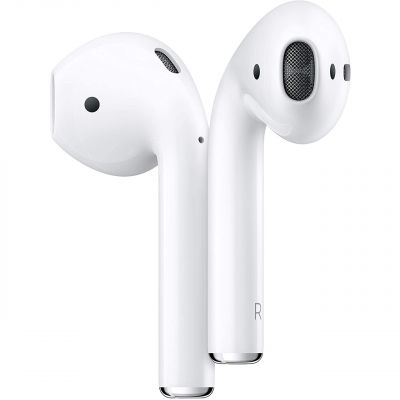Apple AirPods/AirPods Pro アップル ワイヤレスイヤホン