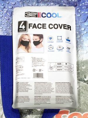 (名無し)さん[23]が投稿した極上空間 4層プレミアムマスクの写真