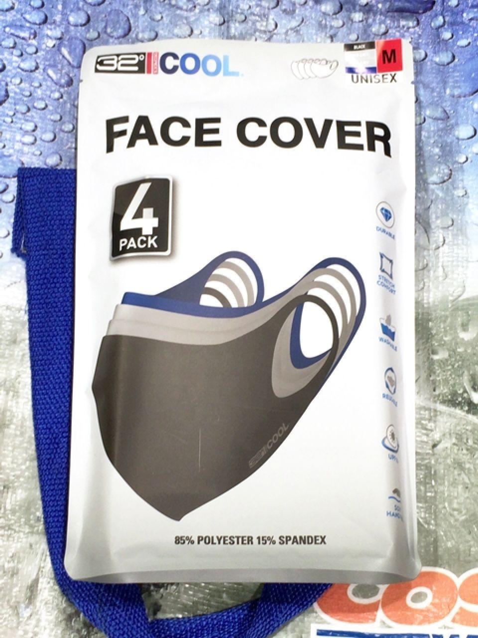プレミアム ふつう 枚 サイズ マスク 150 極上 空間