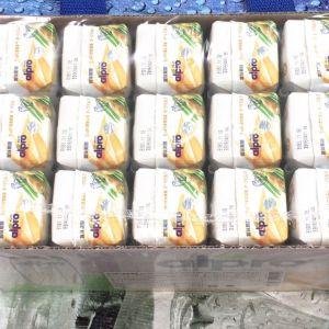 alpro アルプロ オーツミルク